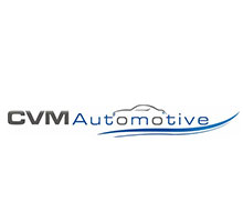 CVM Automotive
