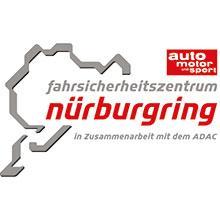 Fahrsicherheitszentrum Nürburgring