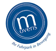 Moveris