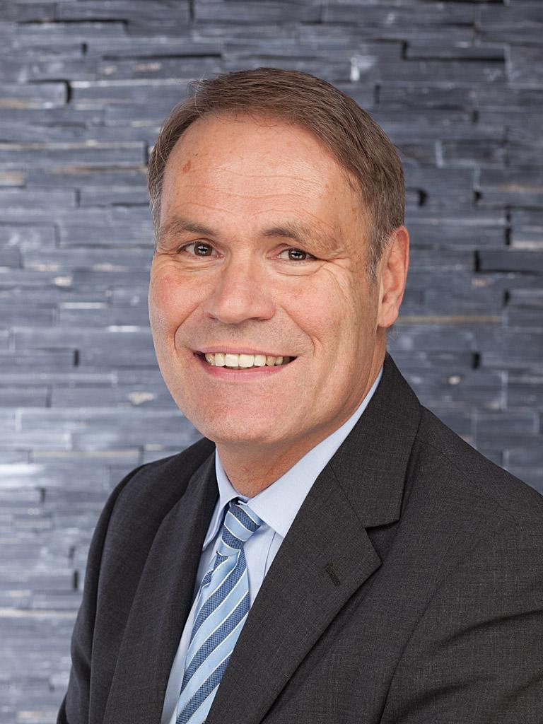 Detlef Peltzer